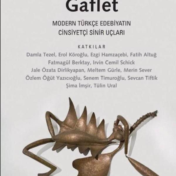 Deniz Gundogan Ibrisim Co-Authors New Book
