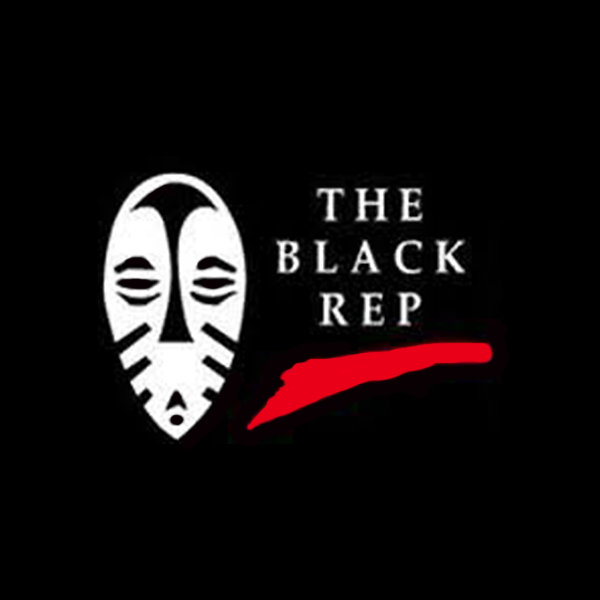 Aaron Coleman to present reading at Black Repertory Theatre Event